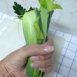 bouquet garni3