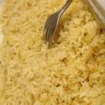 riz pilaf4