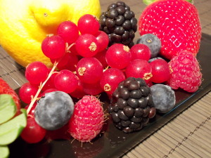 fruits rouges2