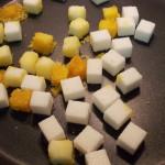 crepe suzette2
