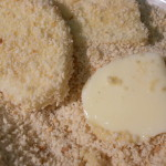 mozzarella carosse5