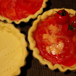 tarte tomates2