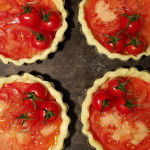 tarte tomates4