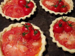 tarte tomates5
