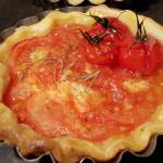 tarte tomates7