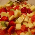 salade de fruits bounty4