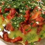 salade juive4