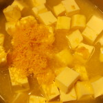 tarte citron2