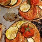 tartelette provençale6