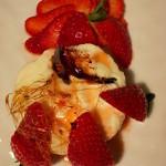 tira fraises19