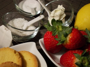 tira fraises2