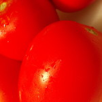 aubergines farcies et vin rouge4